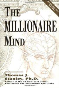 Dave Ramsey Millionaire Mind Set