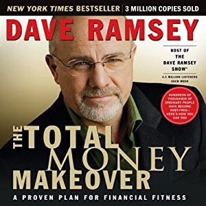 Dave Ramsey The Total